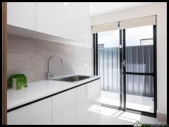 alpha-projects-perth-builder-19-029