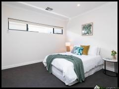 alpha-projects-perth-builder-19-030