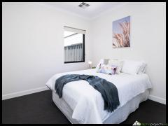 alpha-projects-perth-builder-19-034