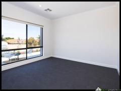 alpha-projects-perth-builder-19-037