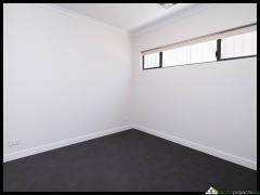 alpha-projects-perth-builder-19-038